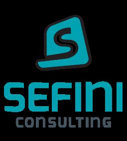 Sefini Consulting
