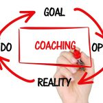 Coaching&Consulting modules