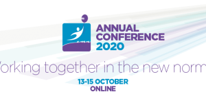 EMN Annual 2020 Conference